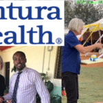 Partnership between Centura Health from Colorado (USA) with CCO Rilima: Shaping a roadmap!